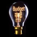 Eliminate Debt - Household Budget